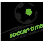 soccer-time Forst Indoorfußball Fußballschule
