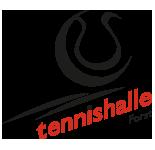 Tennishalle und Indoorfußballhalle Forst