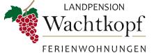 Landpension Wachtkopf - Ferienwohnungen
